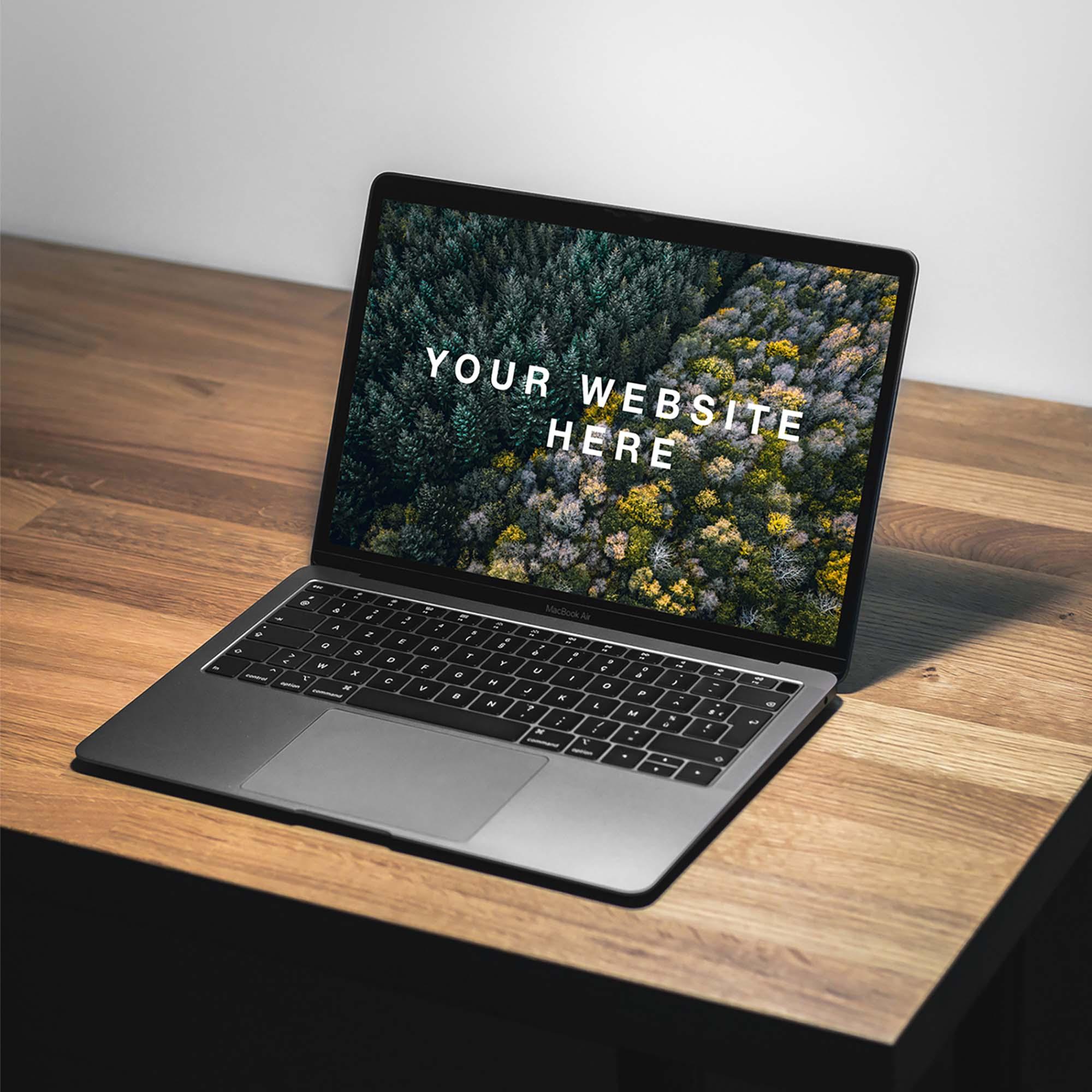 best laptop for photoshop cs5