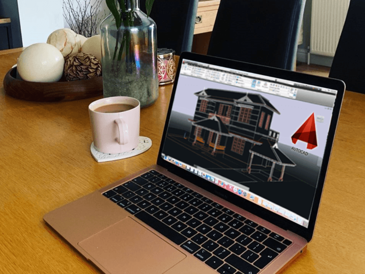 best laptop for running autocad 16