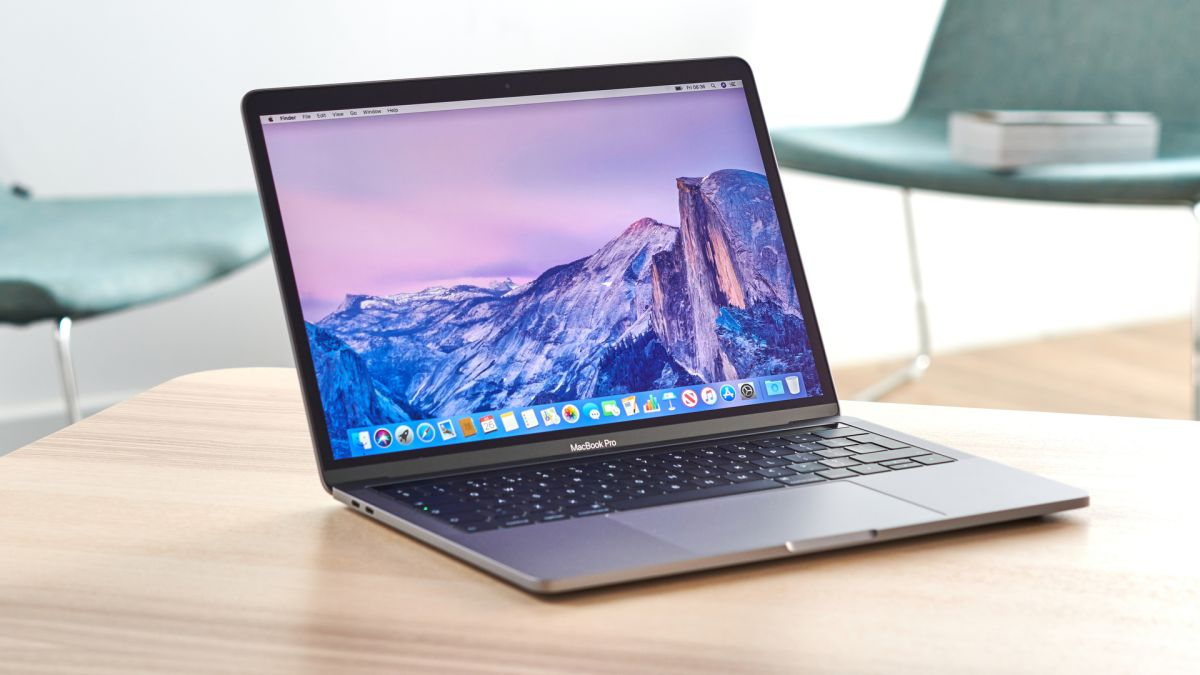 best laptop for speed and quiet