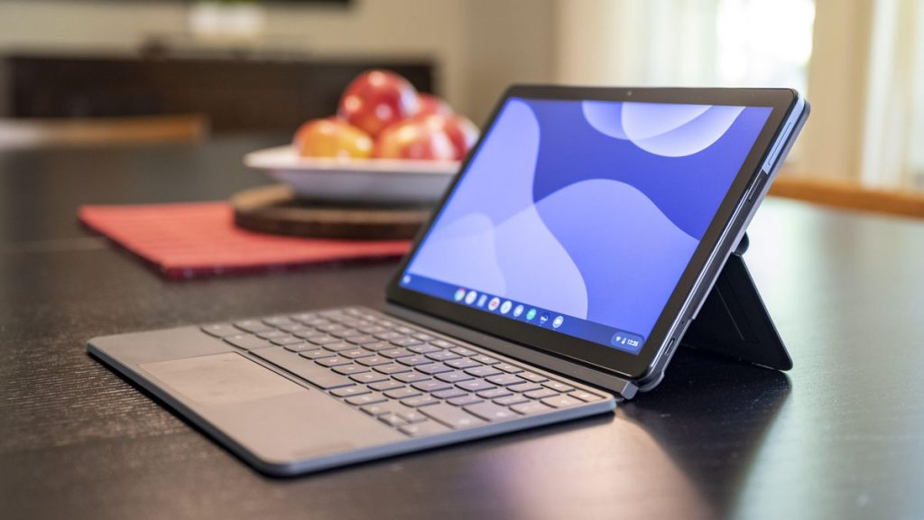 best laptop for the prices