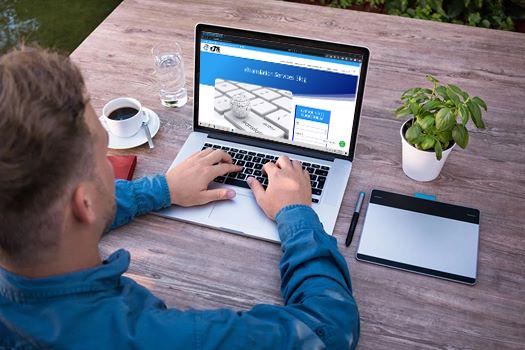 best laptop for translator