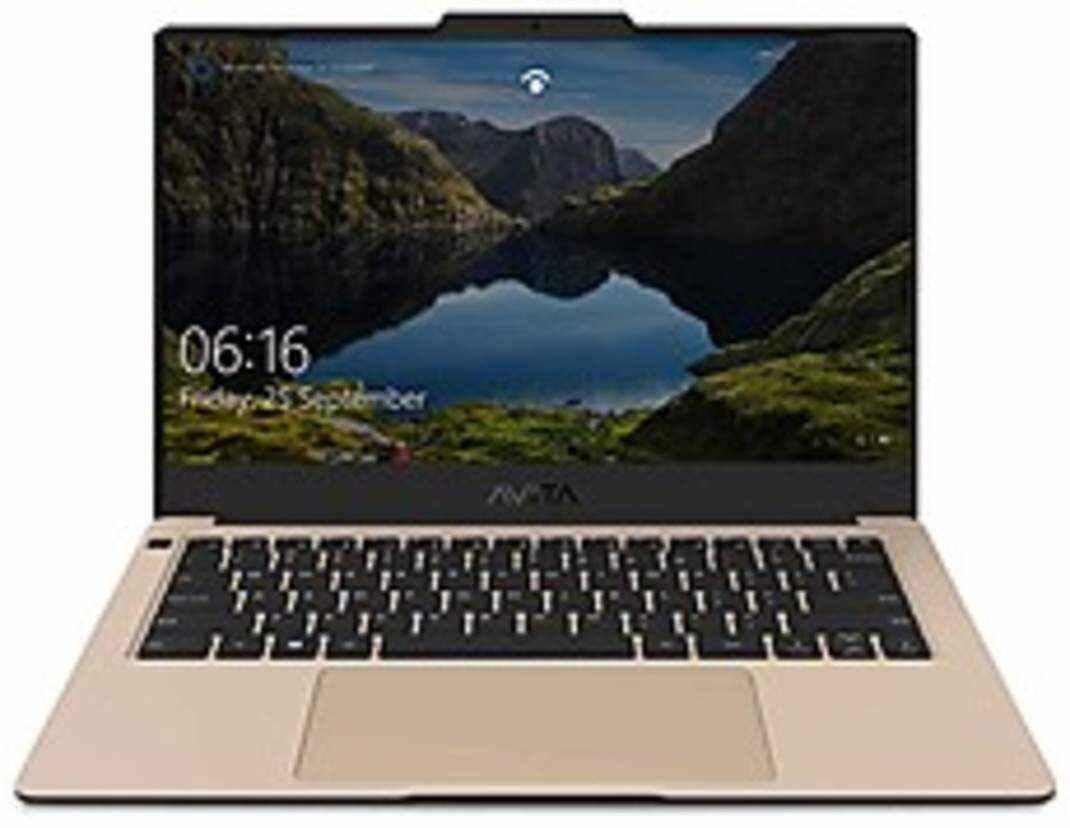best laptop for uga