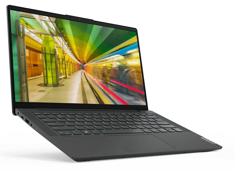 best laptop for under 700 dollars