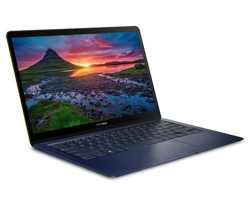 best laptop for visual effects
