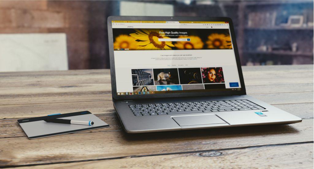 laptop for cnc machine