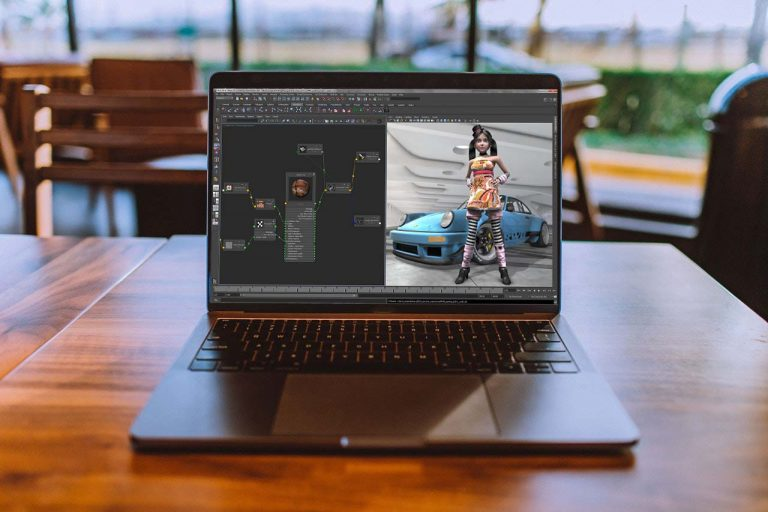 best laptop for 2d gaming