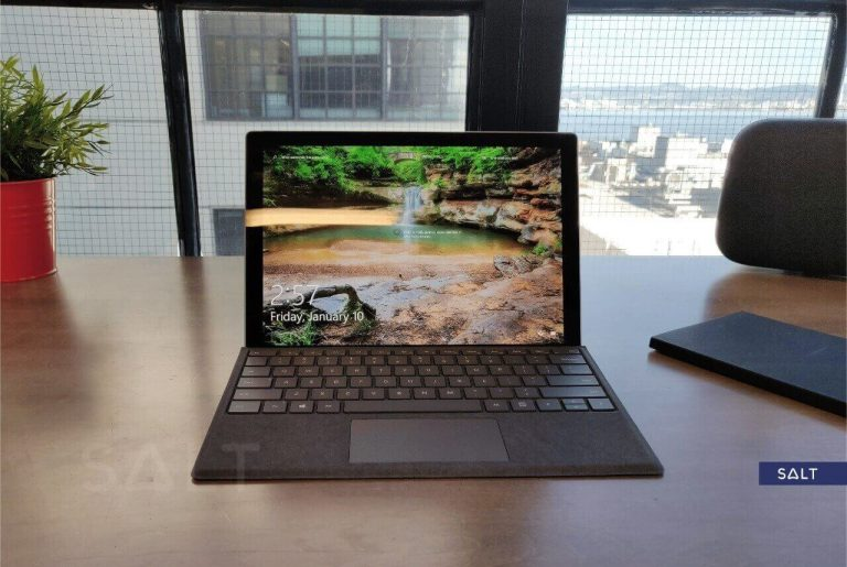 best laptop for an accounting major