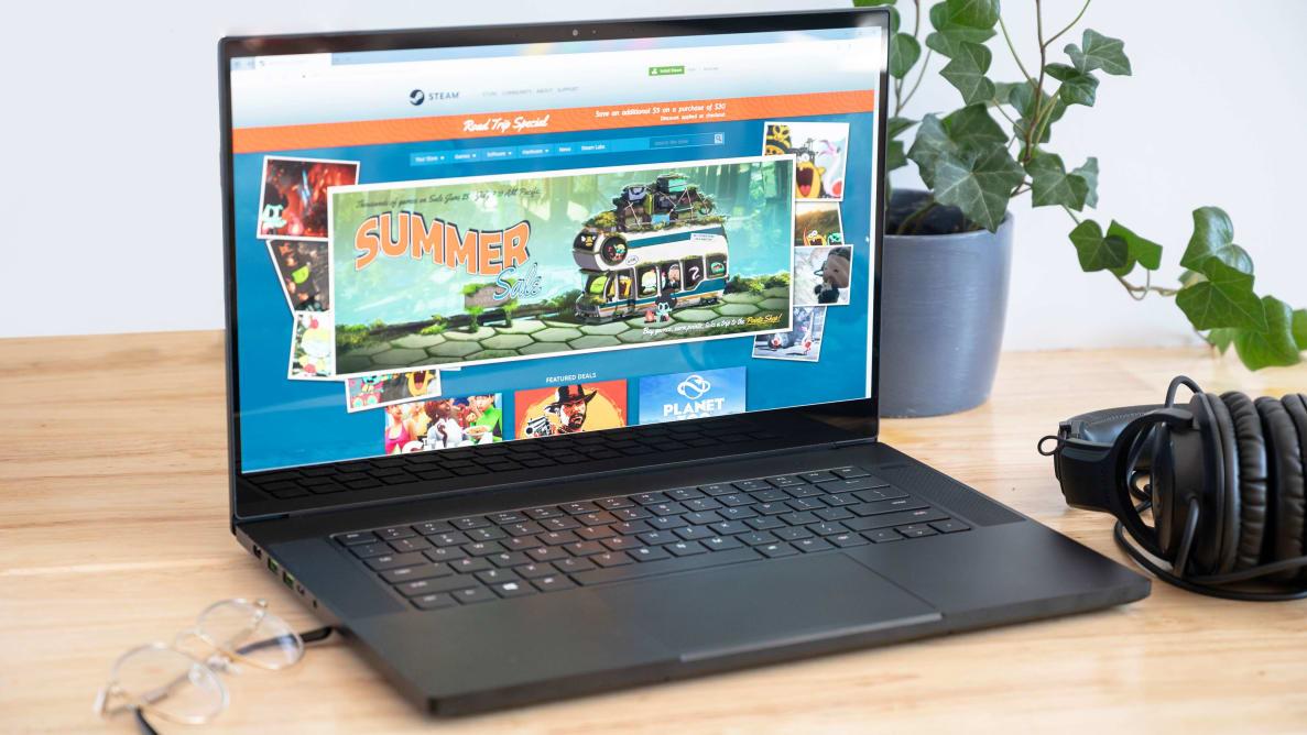 best laptop for an aspiring writer