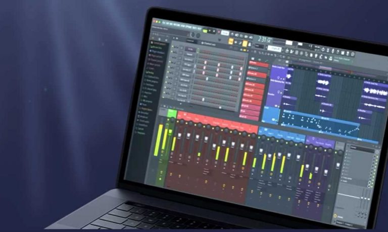 best laptop for cakewalk sonar