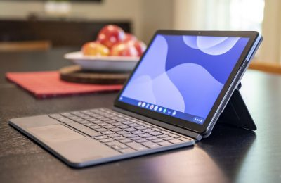 best laptop for portable live streaming