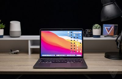 best laptop for run linux