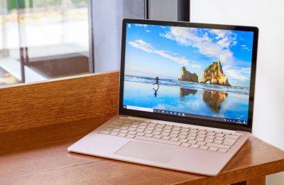 best laptop for saving photos