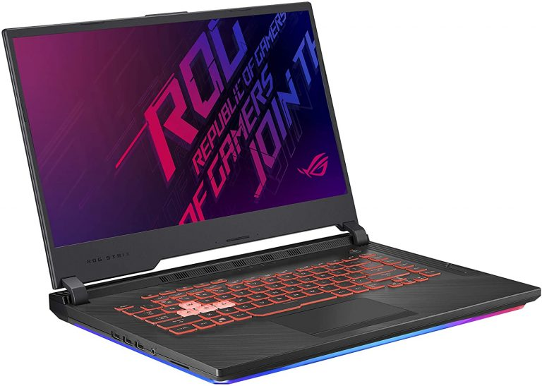 best laptop for video broadcasting