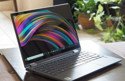 best laptop for watching netflox