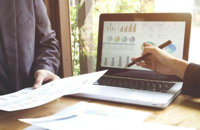 best laptop for wealth management